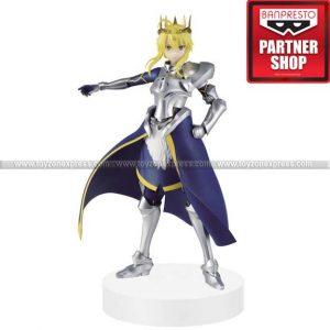 Banpresto - Fate Grand Order Lion King Servant