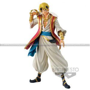 Banpresto - One Piece - Treasure Cruise World Vol 6 Sabo