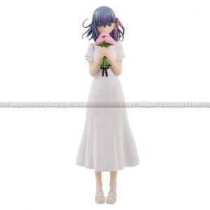 Banpresto SQ - Fate - Sakura Matou