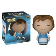 Beauty and the Beast Peasant Belle Dorbz Vinyl Figure