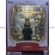 Bring Arts - Kingdom Hearts III - Xion
