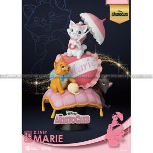 DS-059-Marie