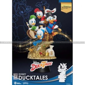 DS-061-Ducktales