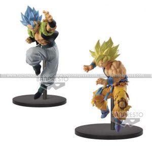 Dragon Ball Super Son Goku Fes!! Vol 13