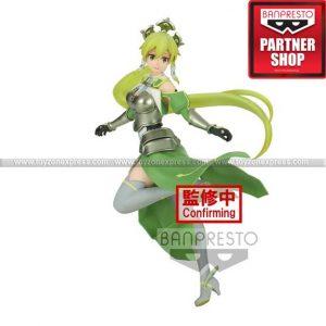 Espresto - Sword Art Online - Leafa (Dressy and Motions Ver)