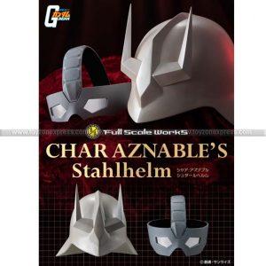 FSW 1 1 MSG Char Asnabul Stahlhelm