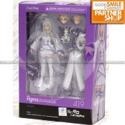 Figma 419 - Re Life in a Different World from Zero - Emilia