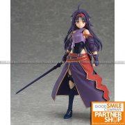 Figma EX-033 - Sword Art Online Alicization War of Underworld - Yuuki