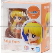 Figuarts Mini 005 Sailor Venus
