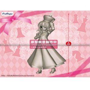 Furyu - Is Your Order A Rabbit - Kokoa (King of Chess Ver) 2