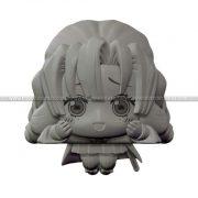Furyu - Kimetsu no Yaiba Hikkake Figure - Hashira Kanroji Mitsuri