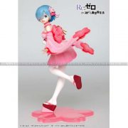Furyu - Re Life in a Different World from Zero - Original Sakura Image Ver