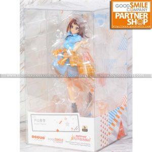 GSC - Bang Dream! - Pop Up Parade Kasumi Toyama