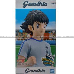 Grandista - Captain Tsubasa - Tsubasa Ozora