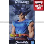 Grandista Nero - Dragon Ball Super Nero Son Goku #3