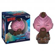 Guardians of the Galaxy Vol 2 Taserface Dorbz Vinyl Figure (#290)