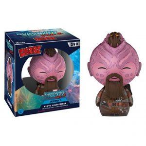 Guardians of the Galaxy Vol 2 Taserface Dorbz Vinyl Figure (#290)