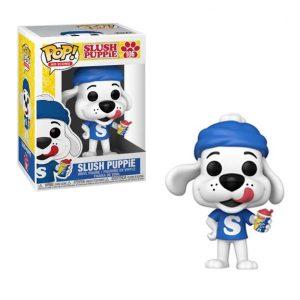 Icee Slush Puppie Pop! Vinyl Figure