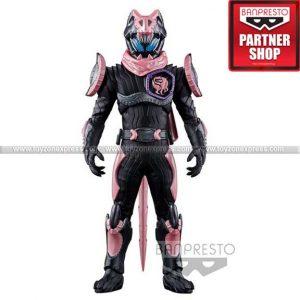 Kamen Rider Revice Kamen Rider Vice