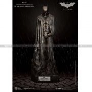 MC-021 The Dark Knight Rises The Dark Knight Memorial Statue