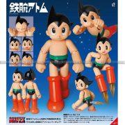 Mafex No 145 Astro Boy Ver 1 5
