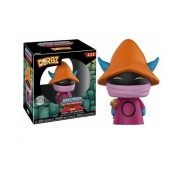 Masters of the Universe Orko Specialty Series Dorbz Figure (#422)