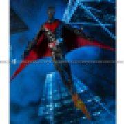 McFarlane - DC MULTIVERSE 7IN - BATMAN (BATMAN BEYOND)