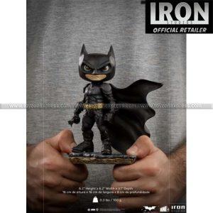 Mini Co - Batman - The Dark Knight - Minico