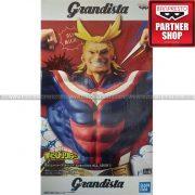 My Hero Academia Grandista - All Might