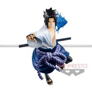 Naruto Shippuden - Vibration Stars Uchiha Sasuke