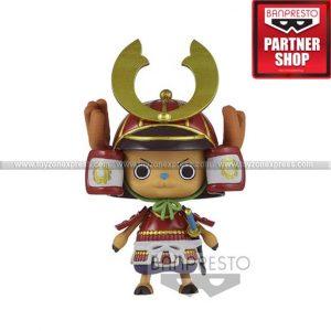 One Piece DXF GLM Wano Country Vol 19 Tony Tony Chopper