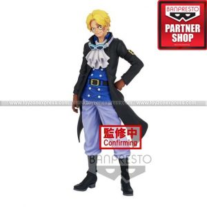 One Piece Grandista Grandline Men - Sabo