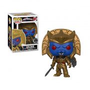 Power Rangers Goldar Pop! Vinyl Figure (#667)