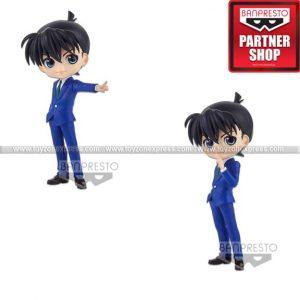 Q Posket - Detective Conan - Shinichi Kudo