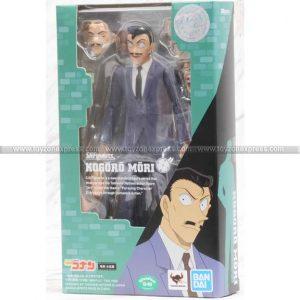 SHF - Detective Conan - Kogoro Mouri