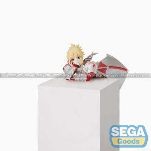 Sega Choconose - Fate - Mordred