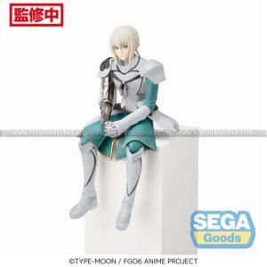 Sega Chokonose Fate Bedivere