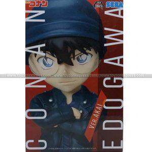 Sega Detective Conan Akai Ver