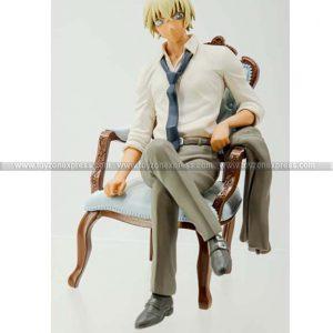 Sega - Detective Conan - Amuro Tooru