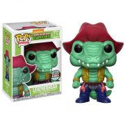 TMNT Leatherhead Specialty Series Pop! Vinyl Figure (#543)