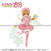 Taito - Cardcaptor Sakura Clear Card