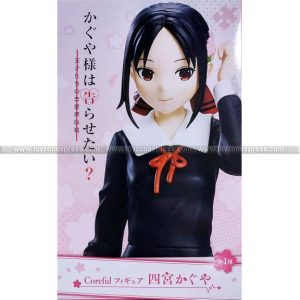 Taito Coreful Kaguya-Sama Love Is War - Shinomiya Kaguya