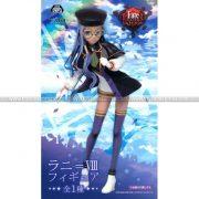 Taito - Fate Extra Last Encore - Rani2