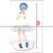 Taito - Re Life in a Different World from Zero - Rem Knit Dress Ver Renewal