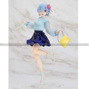 Taito - Re Life in a Different World from Zero - Rem Stylish Ver
