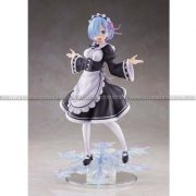 Taito - Re Life in a Different World from Zero - Rem (Winter Maid Image Ver)