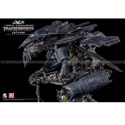 ThreeZero - Transformers Revenge of the Fallen (Retail)