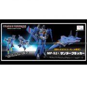 Transformers - MP-52 Thundercracker Ver 2 0