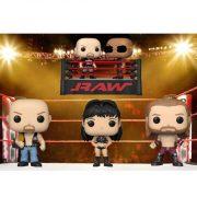 WWE Pop! Vinyl Figure