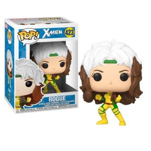 X-Men Classic Rogue Pop! Vinyl Figure